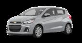 Chevrolet Spark 1SF 2016