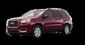 GMC ACADIA AWD 3SA 2016