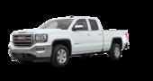 GMC SIERRA 2500 DOUBLE 4X4 3SA 2016