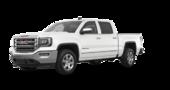 GMC SIERRA 1500 CREW 4X4 4SA 2016