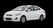 Hyundai ACCENT (5) GL 2016