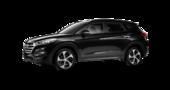 Hyundai Tucson AWD 1.6T 2016
