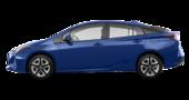 2016 Toyota Prius 5-DR LIFTBACK