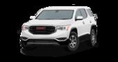 GMC ACADIA AWD 4SB 2017