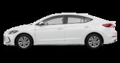 2017 Hyundai Elantra L