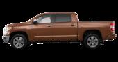 2017 Toyota Tundra 4x2 regular cab SR long bed 5.7L