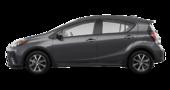 2018 Toyota Prius C BASE Prius C