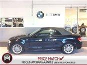 BMW 128i EXECUTIVE