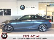 BMW 228i PREMIUM ESSENTIAL