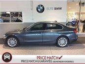 2014 BMW 328i AWD