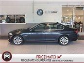 2013 BMW 528i PREMIUM