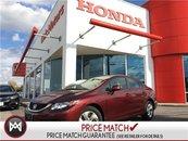 2013 Honda Civic Sdn LX - HEATED SEATS