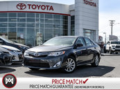 Toyota Camry LE POWER GROUP