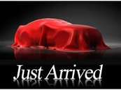 2014 Honda Civic Coupe SI - NAVIGATION, SUNROOF, BLUETOOTH
