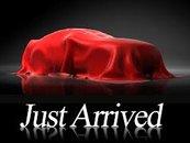2012 Hyundai Elantra Touring TOURING GLS - POWER GROUP, TILT, CRUISE