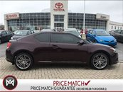 2013  tC 6sp at  by Toyota