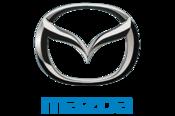 Le moteur rotatif de Mazda a 50 ans