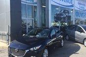 Félicitations Madame Taisha Bernard Mercier pour votre nouvelle Mazda 3 2018