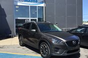 Félicitations à Madame Pelletier pour votre nouvelle voiture Mazda CX5