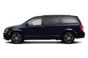 Dodge Grand Caravan ENSEMBLE VALEUR PLUS 2015