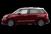 Fiat 500 L SPORT 2017