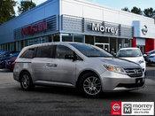 2013 Honda Odyssey EX * Backup Camera, Bluetooth, Keyless Entry, USB!