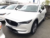 2019 Mazda CX-5 GT AWD Turbo charged. Check out the programs. Clic
