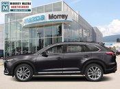 2019 Mazda CX-9 Signature AWD  -  Navigation -  Cooled Seats