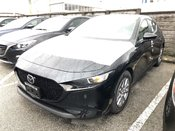 2019 Mazda Mazda3 Sport GS All Wheel Drive loaded with options! Click