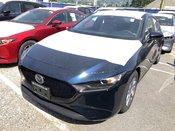 2019 Mazda Mazda3 Sport GS Automatic AWD. Full redesign! Quiet, Elegant