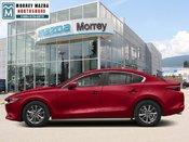 2019 Mazda Mazda3 GS Auto FWD  - Heated Seats