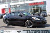 2011 Nissan Altima 2.5 S SEDAN AUTO NO ACCIDENTS