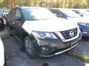 2018 Nissan Pathfinder SL Premium 4WD * Clearance Price!
