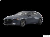 2019 Mazda Mazda3 Sport GT at AWD (2)