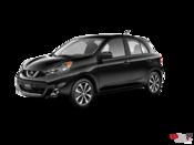 2019 Nissan Micra 1.6 SR at