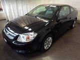 Chevrolet Cobalt LS 2009