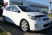 Hyundai Accent GLS*TOIT*MAG*AIR CLIMATISE* 2012