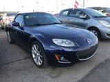 Mazda MX-5 AUTO*DECAPOTABLE*58030MILES! 2009
