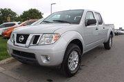 Nissan Frontier SV*AWD*RADIO XM*CAMERA DE RECUL* 2016