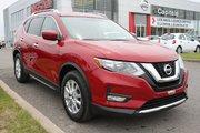 Nissan Rogue SV*AUTO*MAG*GARANTIE PROLONGEE INCLUSE! 2017
