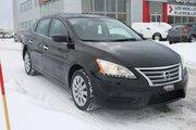 Nissan Sentra SV*AUTOMATIQUE*NOUVEAU+PHOTOS A VENIR* 2013