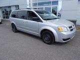 Dodge Grand Caravan SXT PLUS 2010