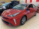 Toyota Prius AWD Groupe Technologie 2019