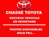 Toyota RAV4 AWD 2010