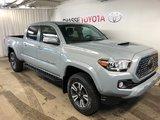 Toyota Tacoma TRD SPORT 4X4 2019