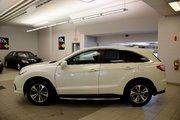 Acura RDX ELITE NAVIGATION FULL OPTION 2016