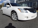 Nissan Altima 2.5 SPECIAL EDITION**TOIT**MAG 2011