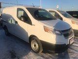 2018 Chevrolet City Express LS  -  Power Windows - $186.66 B/W
