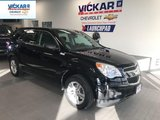 2011 Chevrolet Equinox LS  - $154.96 B/W - Low Mileage