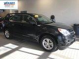 2013 Chevrolet Equinox LS  - Bluetooth -  SiriusXM - $142.86 B/W